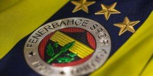 Tahkim'den Fenerbahçe'ye kötü haber!