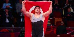 2020 Tokyo Olimpiyatları'na 31 Türk sporcu