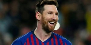 La Liga'da hedef Premier Ligi geçmek