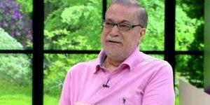 Apar topar hastaneye kaldırılan Mehmet Ali Erbil neden ameliyat edilecek?