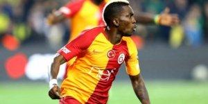 Galatasaray eski yıldızını geri istiyor!