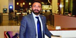 İşadamı, Aktivist Mustafa Tuncer: Görgünüz Zenginleştikçe Dünyanız Genişler