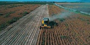 Tarım ve Orman Bakanlığınca çiftçilere destek ödemesi bugün