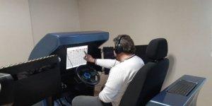 Ticari araç sürücülerine zorunlu psikoteknik test geliyor