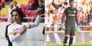 Sevilla, Kayserispor'un genç yıldızlarını istiyor
