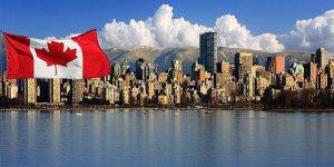 Suudi Arabistan'a göre krizin sorumlusu Kanada