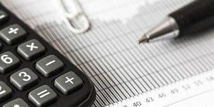 Mali müşavirler vergi sisteminde reform yapılmasını talep etti