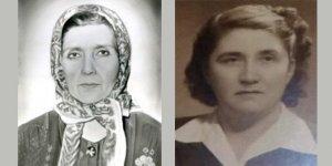 Yerelde Kadın Olmanın Hikâyesini Yazdılar