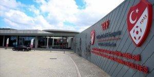 Trabzonspor ve Antalyaspor, PFDK'ye sevk edildi