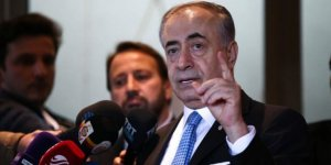 """Mustafa Cengiz'den Diagne açıklaması! """"Askerlik hizmetini tamamlaması gerekir"""""""