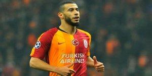 Younes Belhanda'nın ülkesinden flaş transfer açıklaması!