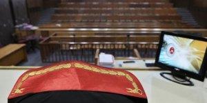 HDP'li 9 milletvekili hakkında 'Kobani' fezlekesi hazırlanıyor