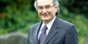 Psikiyatrist Prof. Dr. Nevzat Tarhan: Türkiye'de Ve Dünyada Ruh Sağlığı Alarm Veriyor