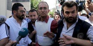 Atalay Filiz'e 'kasten öldürme' suçundan ağırlaştırılmış müebbet hapis cezası