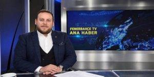 Alper Pirşen'den Vedat Muriqi açıklaması: Gülünç!