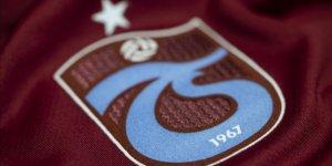 Trabzonspor'dan Yeni Malatyaspor maçıyla ilgili açıklama