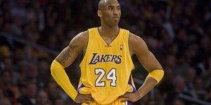 Mavericks Kobe Bryant'ın anısına 24 numaralı formayı emekli etti