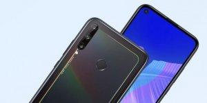 Huawei Y7p özellikleri neler? Huawei Y7p fiyatı ne kadar?