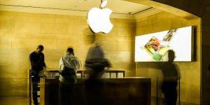 Apple'dan uygulamalar için açıklama: Android uygulamaları güvensiz