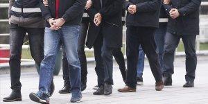Emniyet Müdürü Verdi'nin şehit edilmesi soruşturmasında 6 gözaltı
