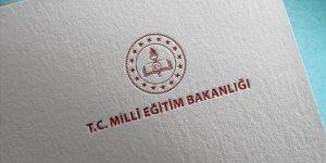MEB: Özel okullar telafi eğitimi yapacak