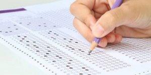 Bursluluk Sınavı Ertelendi