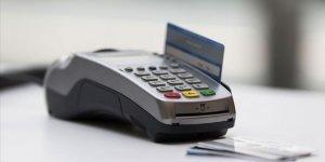 Vatandaş vergi borcunu kredi kartıyla ödedi