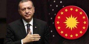 Cumhurbaşkanı Erdoğan AK Parti Çorum İl Kongresi'ne katılacak