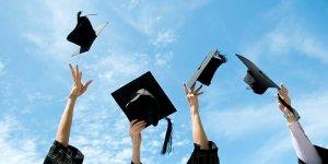 En iyi teknoloji ve bilişim üniversiteleri