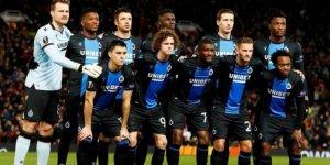 Club Brugge şampiyon ilan edildi!
