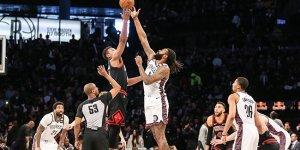 NBA Nisan'da başlamayacak