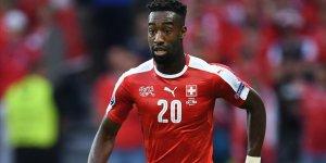 Yıldız futbolcu Djourou Sion'u mahkemeye verdi