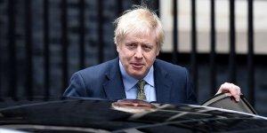 İngiltere Başbakanı Johnson 'küresel sağlık iş birliği çağını' başlatma çağrısı yaptı