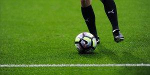 Süper Lig'e yükselme mücadelesinde son 2 hafta çok zor geçecek