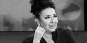 Ünlü modacı Nur Yerlitaş vefat etti