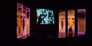 İstanbul Film Festivali 15 filmlik seçkiyi çevrimiçi gösterime açıyor