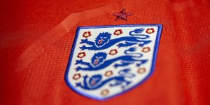İngiliz hükümetinden futbolun dönüşüne yeşil ışık