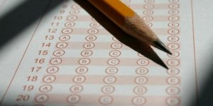 AÖF sınavları internet üzerinden yapılacak
