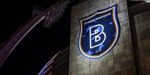 Başakşehir'de Kovid-19 test sonuçları negatif çıktı