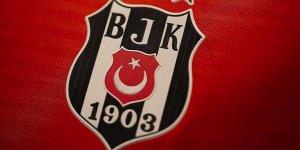 Beşiktaş'ta Kevin N'Koudou, Antalyaspor maçında yok