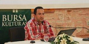 Dr. Yasin Kuruçay: İnsani Değerler Merkezli Bir Dünya Kurmalıyız