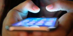 MEB'den EKPSS'ye hazırlananlara mobil uygulamayla destek