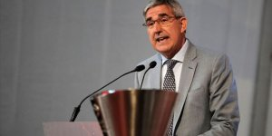 Avrupa Ligi Başkanı ve CEO'su Bertomeu'dan 'sezon iptali' yorumu: Bütün ihtimalleri tüketmiştik
