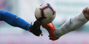 Rahmi Anıl Başaran, Trabzonspor ile sözleşme imzaladı