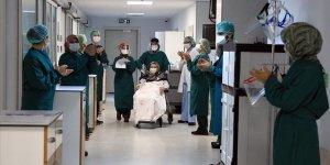 27 Mayıs koronavirüs tablosu! Vaka, ölü sayısı ve son durum açıklandı