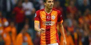 Galatasaray, Alex Telles'ten 1 milyon 850 bin euro kazanacak