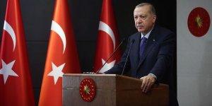 Erdoğan kararları tek tek açıkladı! Seyahat kısıtı, plajlar, 65 ve 20 yaş...