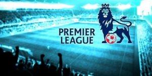 İngiltere Premier Lig 17 Haziran'da seyircisiz olarak başlayacak
