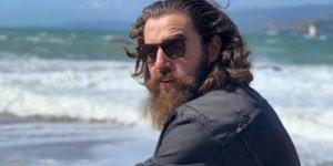 California'da nehirde kaybolan Türk öğrencinin cansız bedeni bulundu