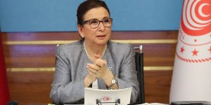 Kadın girişimci ve ihracatçılar için 'network platformu' oluşturulacak